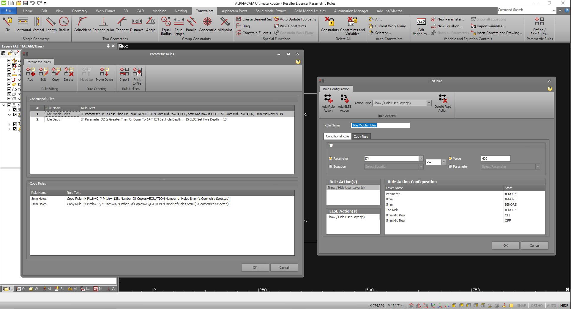 Advanced Design System License File
