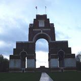Alphacam Macro Ensures Unique Fonts on War Grave Headstones