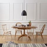 ercol Furniture Success Story