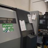 Holm Engineering Alphacam CAD/CAM