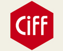 China International Furniture Fair (CIFF 2016)