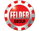 Felder Group Open House