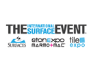 The International Surfcaces Event - Stone Expo West 2019