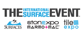 Alphacam, by Vero Software, at the International Surface Event StonExpo, Las Vegas, Nev., Jan. 18-20