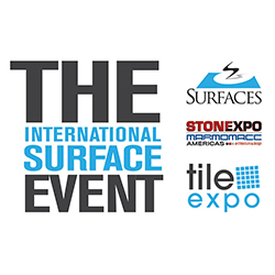International Stone Event StonExpo/Marmomac