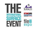 The International Surface Event 2016 (StoneExpo)