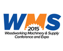WoodWorking Machinery & Supply Conference