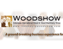 The Indonesia WoodShow 2014