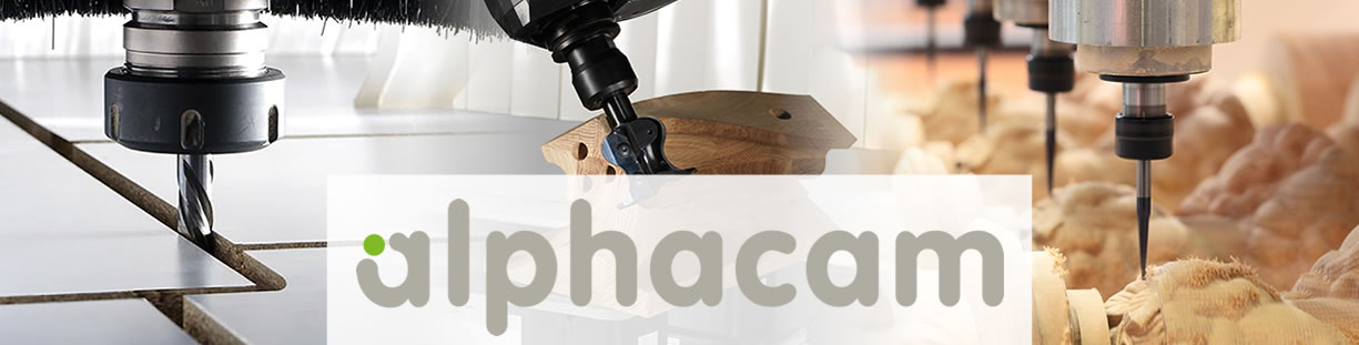 Wood Cad Cam Software Alphacam 30 Day Free Trial World Leader In Wood Work Cnc Software